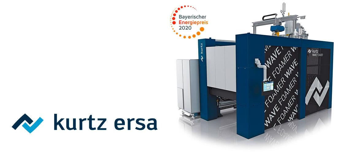 110 | Mitgliedervorstellung: Kurtz GmbH