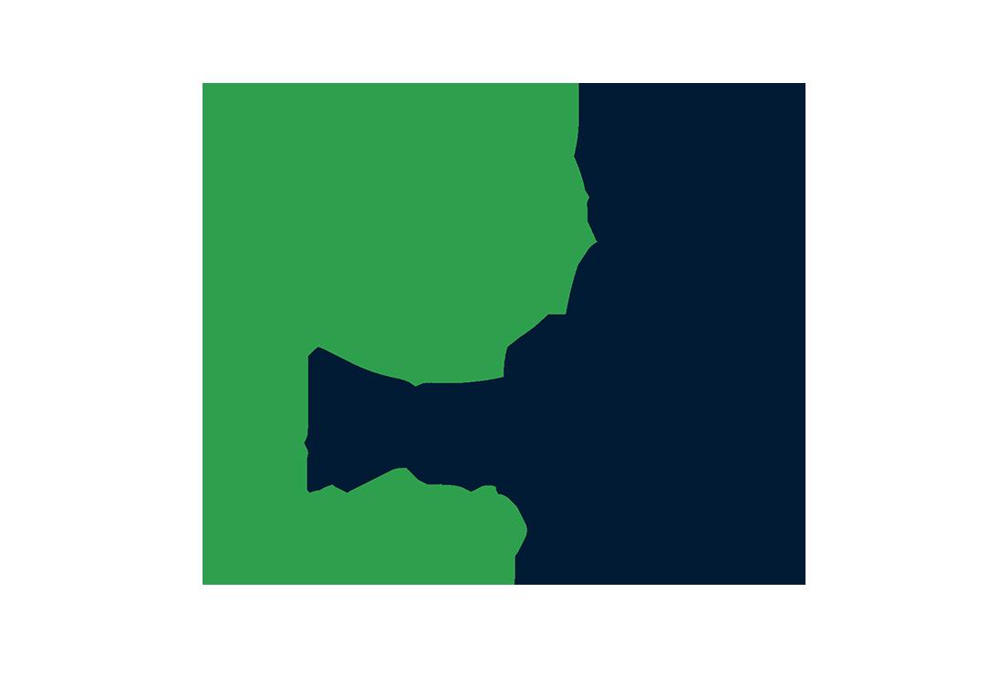 Logo EPP kinderleicht | EPP-Forum Bayreuth