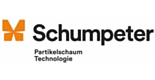 Logo Schumpeter | EPP-Forum Bayreuth