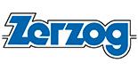 Logo Zerzog | EPP-Forum Bayreuth