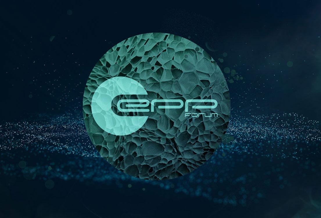 Logo | EPP-Forum Bayreuth