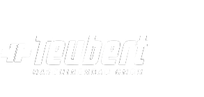Logo Teubert | EPP-Forum Bayreuth
